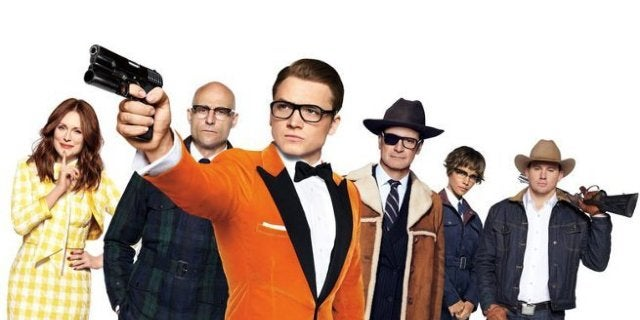 kingsman-3-release-date-announcement