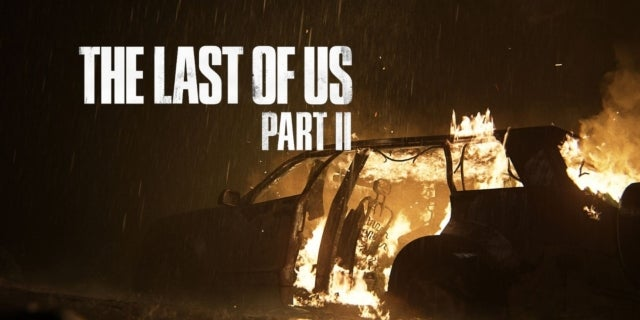 'The Last of Us' Team Teases Outbreak Day Celebrations With New Content, Gear, and More