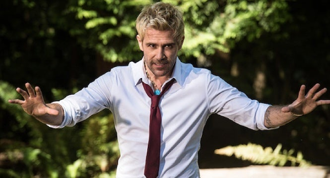 legends of tomorrow season 4 john constantine