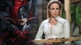 Legends-Tomorrow-Batwoman-Sara-Lance