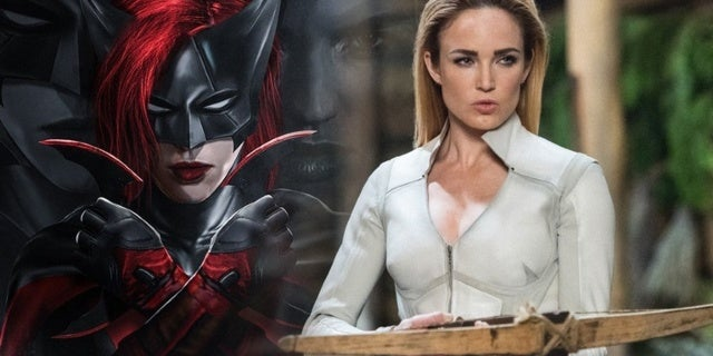 Legends-Tomorrow-Batwoman-Sara-Lance
