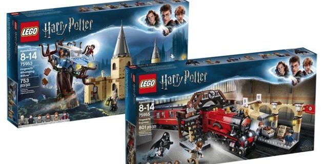 lego-harry-potter-sale