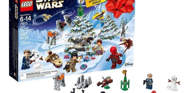 lego-star-wars-2018-advent-calendar-top