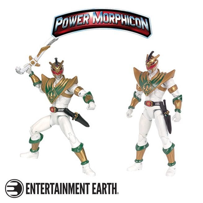lord-drakkon-power-rangers-figure