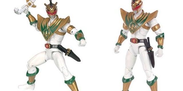 lord-drakkon-power-rangers-figure-top