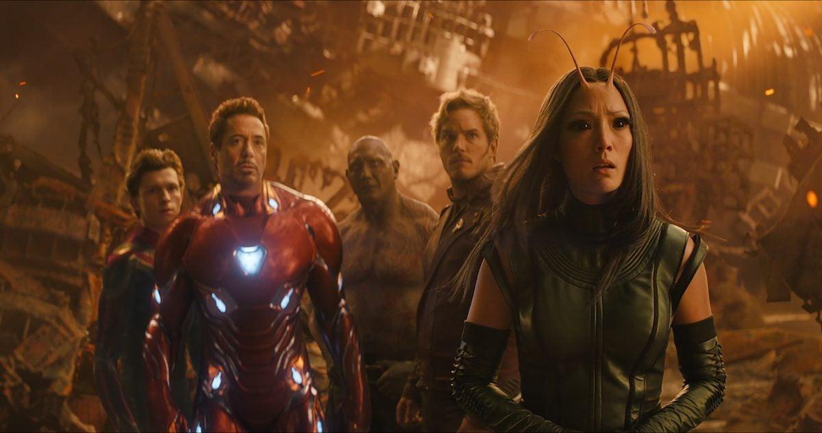 mantis-avengers-infinity-war