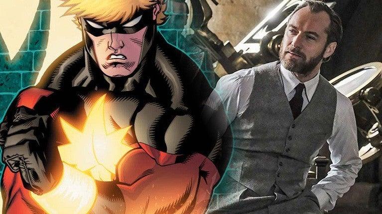 Mar-Vell-Jude-Law-Captain-Marvel