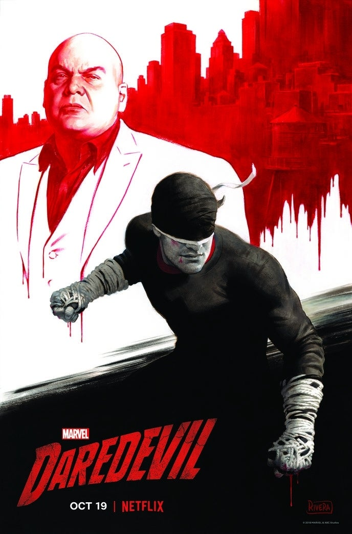 marvel_-_2018_nycc_-_marvels_daredevil_season_3_poster_for_autograph_signing