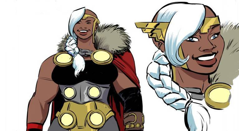 marvel-comics-thor-storm-daughter-thunderstorm-exiles