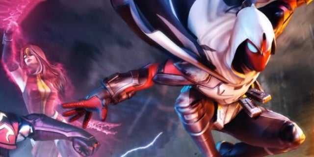 Marvel-Future-Fight-Infinity-Warps