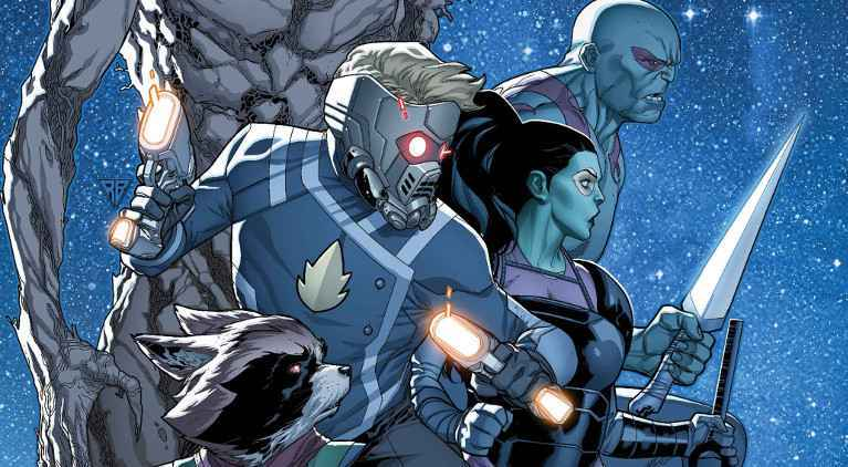 marvel-infinity-wars-guardians-of-the-galaxy-death