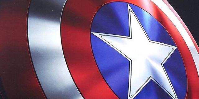 marvel-legends-cap-shield-replica-top