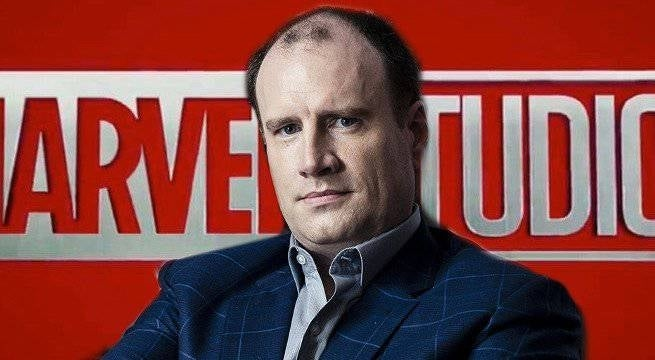 marvel-studios-kevin-feige-most-powerful-in-hollywood-list