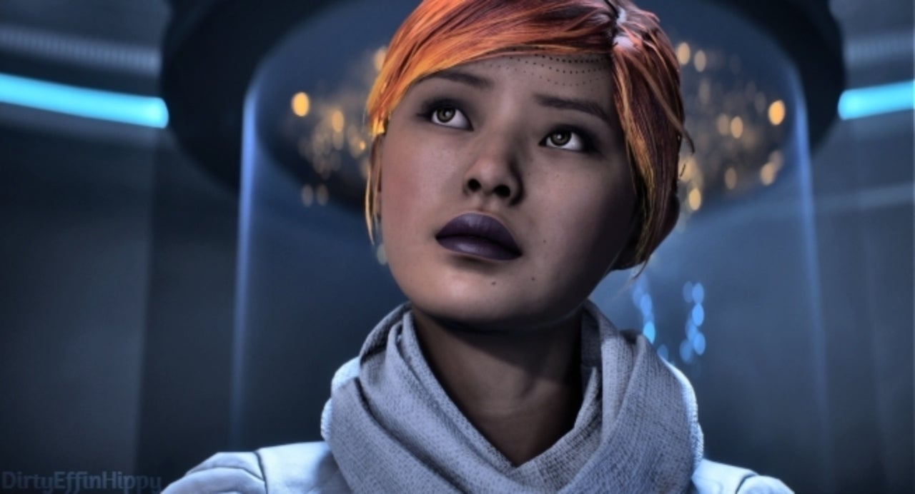 'Mass Effect Andromeda': BioWare Discusses What Went Wrong Post-Launch