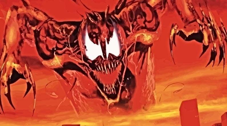 maxium carnage (1)