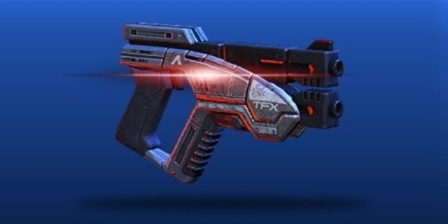 ME3_Predator_Heavy_Pistol