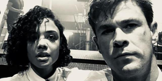 men-in-black-reboot-photo-chris-hemsworth-tessa-thompson