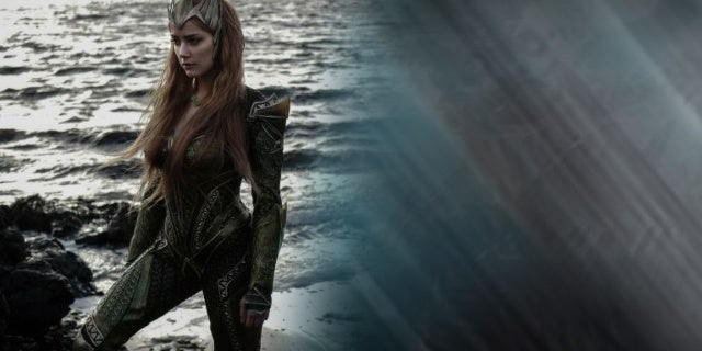 Mera-Steppenwolf-Justice-League-Previz-Footage