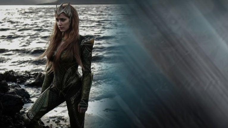 Mera-Steppenwolf-Justice-League-Previz-Footage