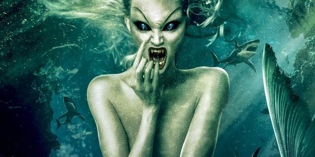 mermaids-song-1134331-640x320 (1)