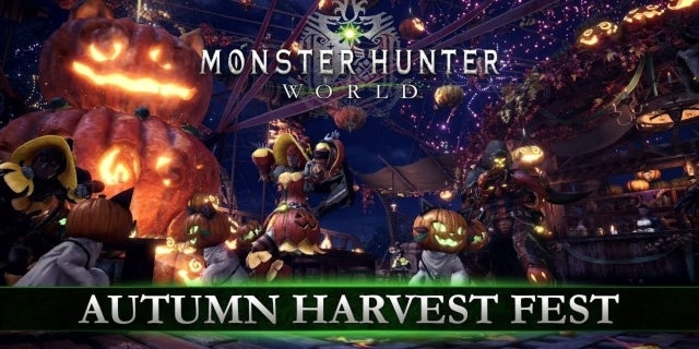 mhw autumn