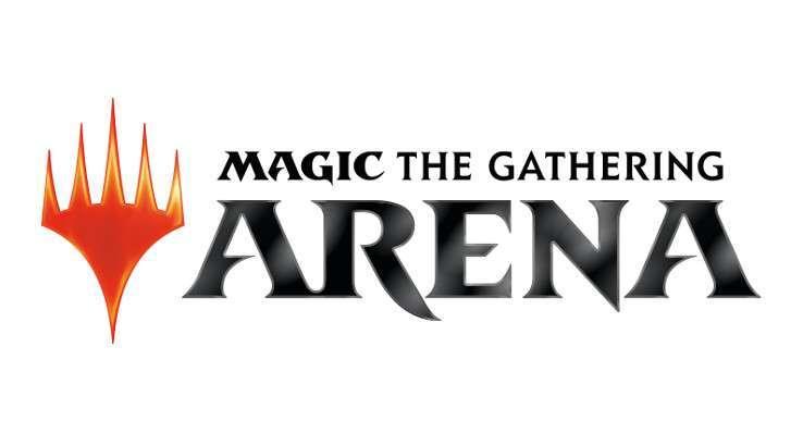 mtg-arena