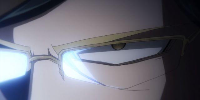 My-Hero-Academia-All-Might-Sidekick-Nightingale