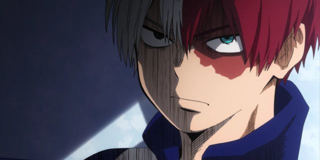 My-Hero-Academia-Episode -19