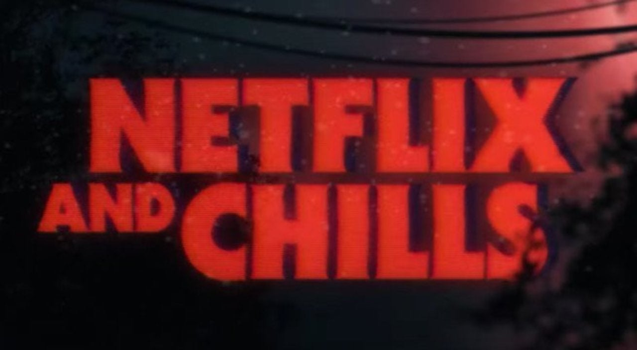 netflix halloween october 2018 releases 1135421 1280x0jpeg