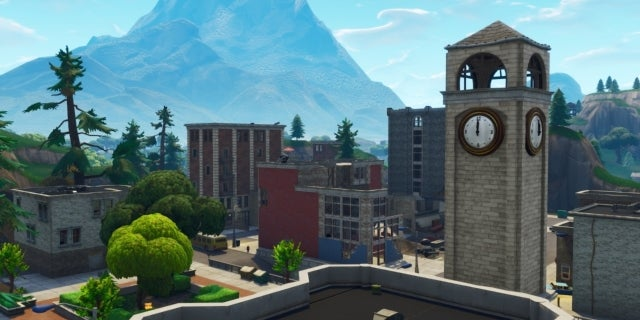New_tilted