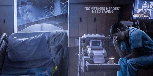 night nurse boss logic