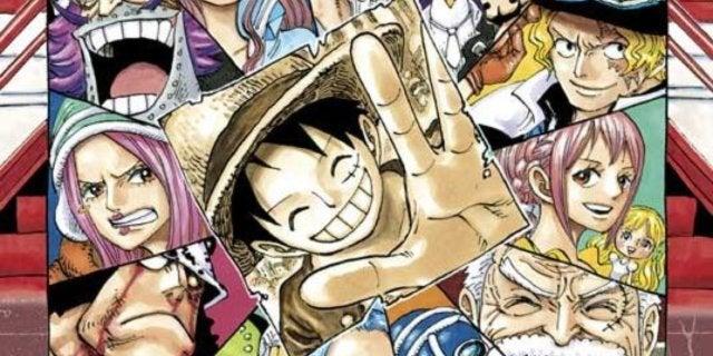 One-Piece-Volume-20