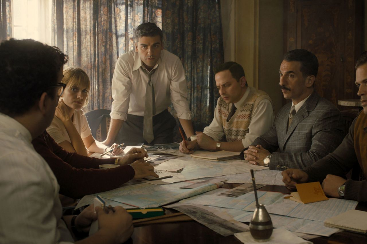 operation-finale-review