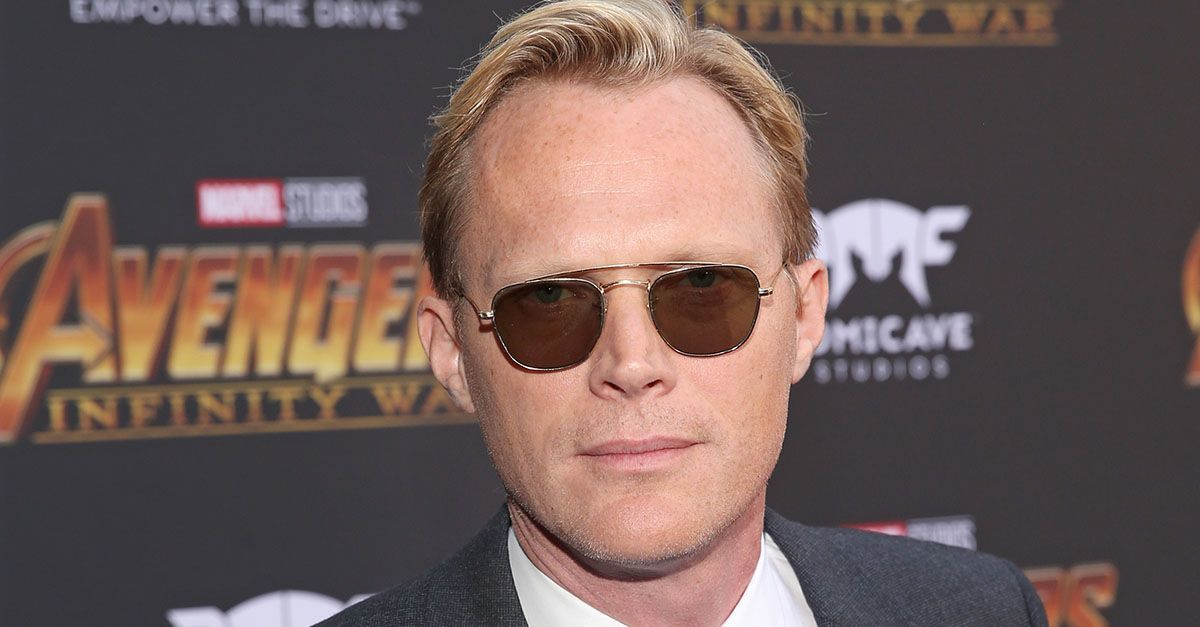 paulbettany-comicbook