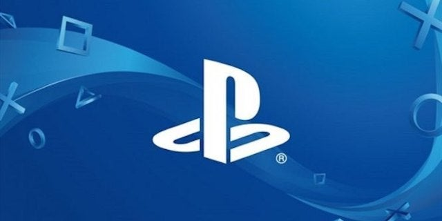 PlayStation Responds to Console-Breaking Message Hack