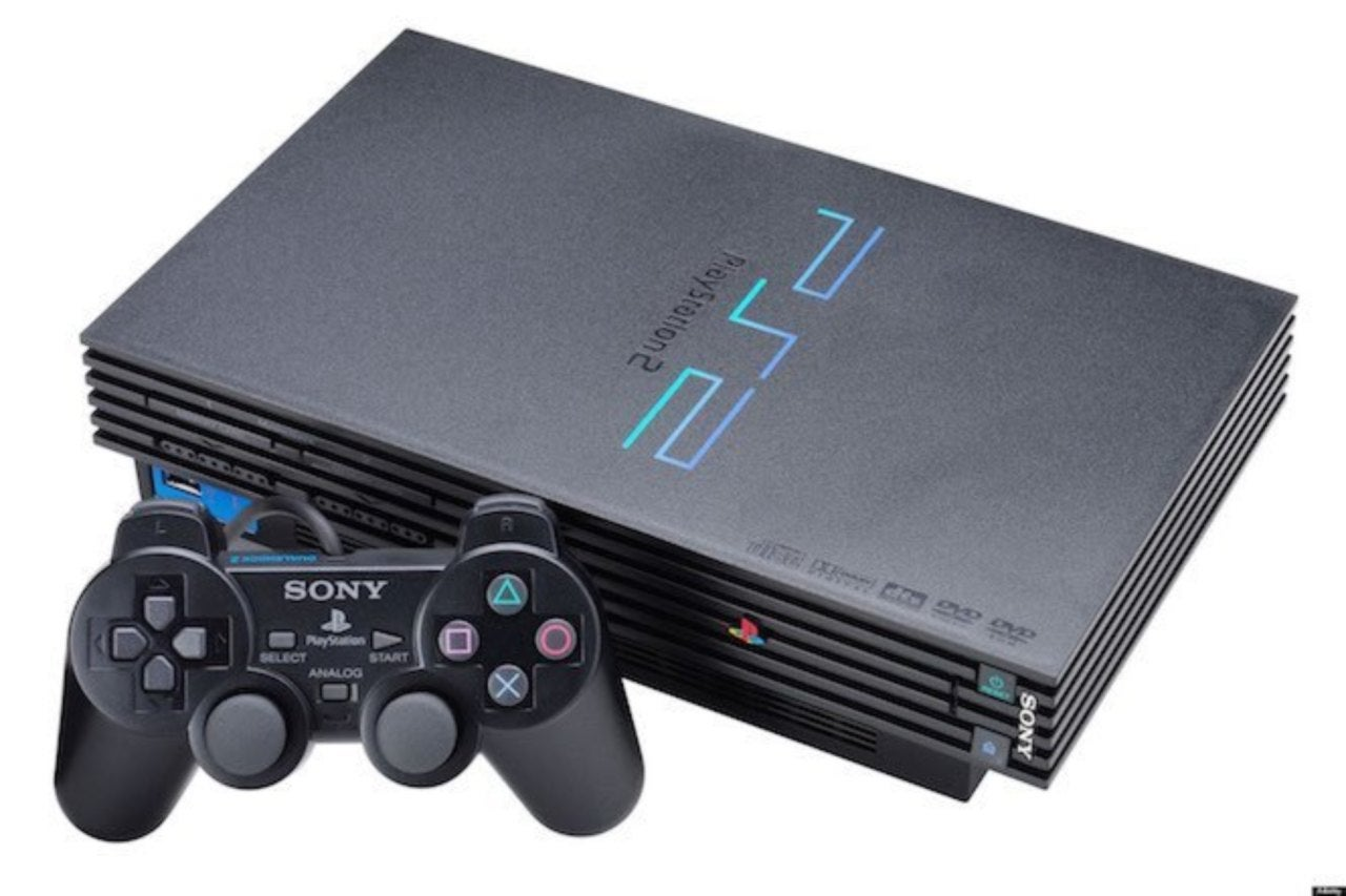 Fans React To PlayStation 2 'Retirement'