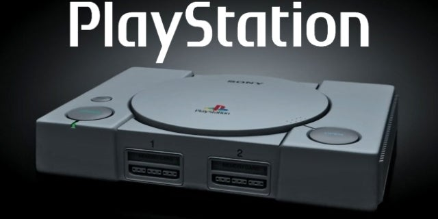 playstation-classic (1)
