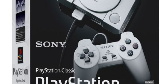 playstation-classic-packaging-top