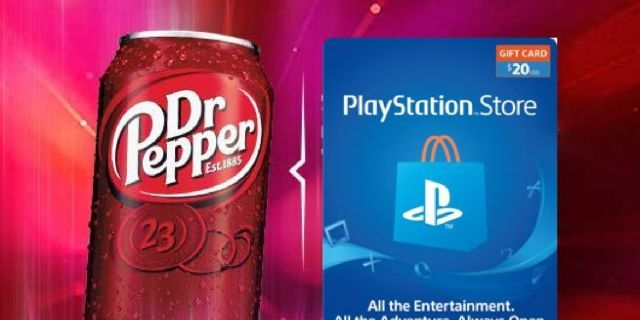playstation-store-dr-pepper