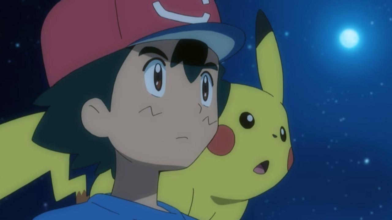 Pokemon-Anime