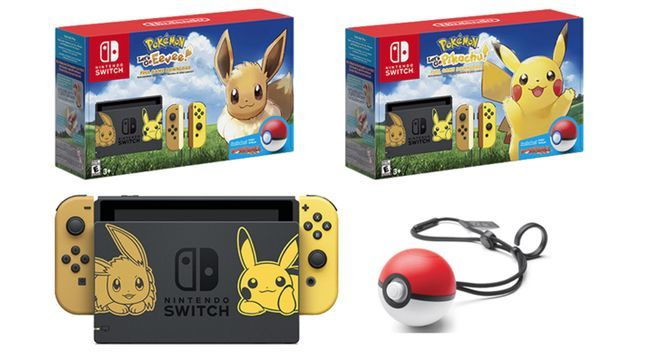 pokemon-nintendo-switch-bundles