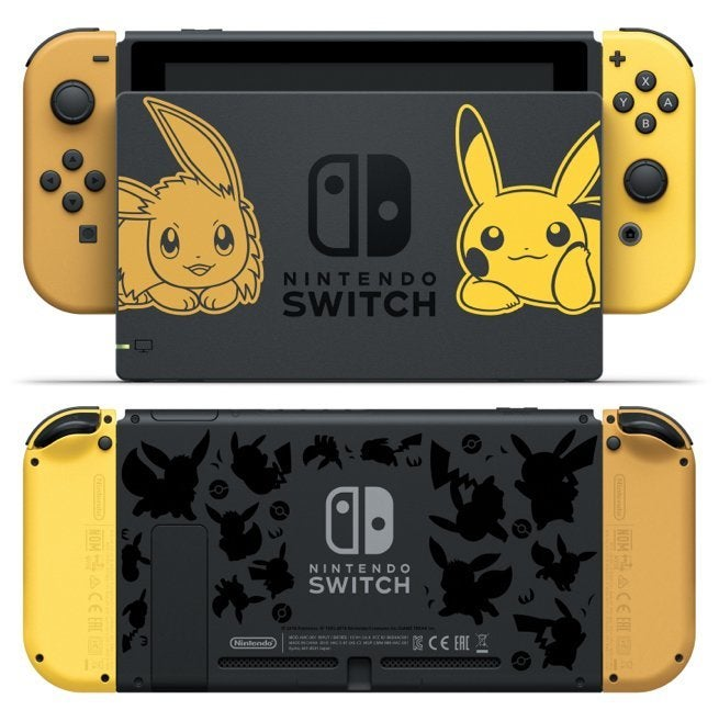 pokemon-nintendo-switch-console