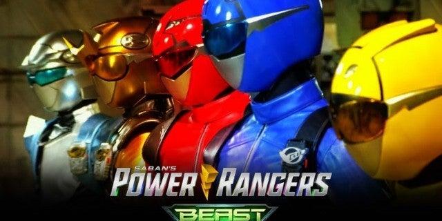 Power-Rangers-Beast-Morphers-Cast-Header-2