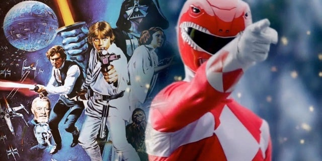 Power-Rangers-Better-Than-Star-Wars