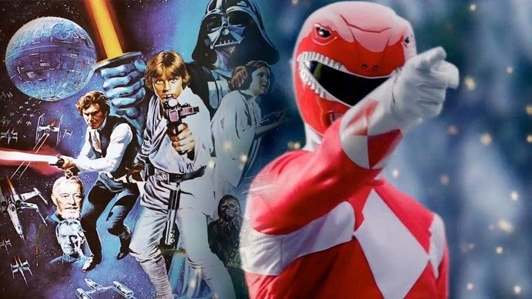Power-Rangers-Better-Than-Star-Wars