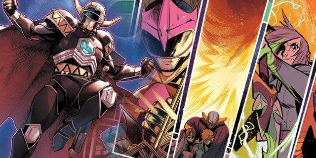 Power-Rangers-Beyond-The-Grid-Panel