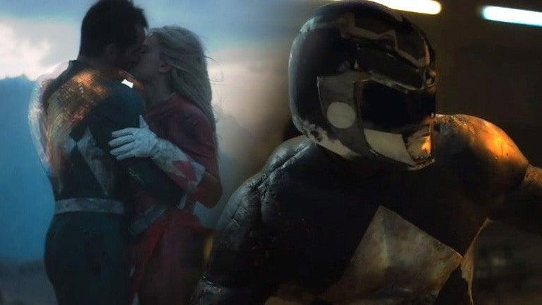 Power-Rangers-Bootleg-Post-Credits-Scene