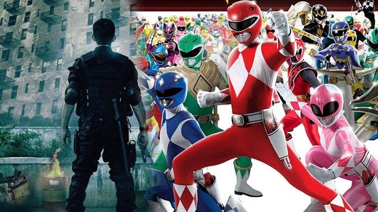 Power-Rangers-Civil-War-Adi-Shankar-2