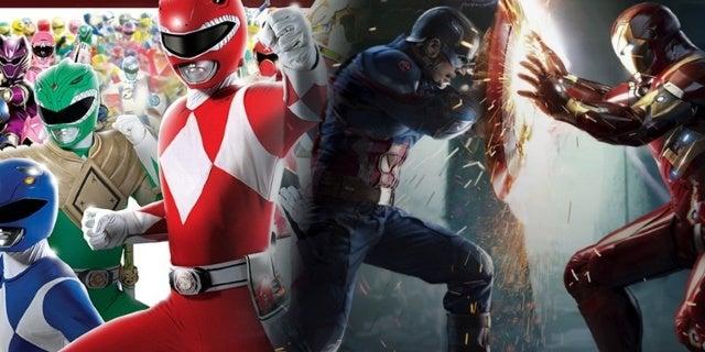 Power-Rangers-Civil-War-Adi-Shankar-Film