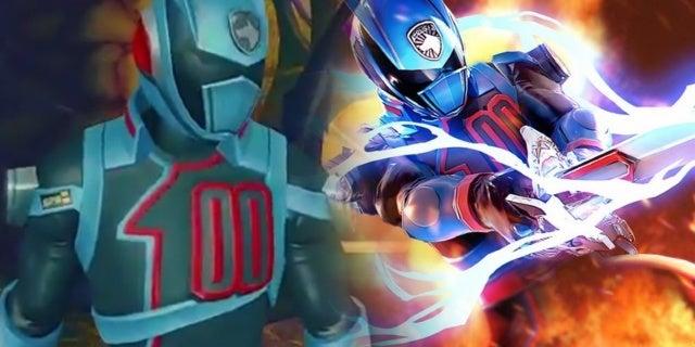 Power-Rangers-Shadow-Ranger-Legacy-Wars